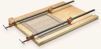 woodworking jigs tips